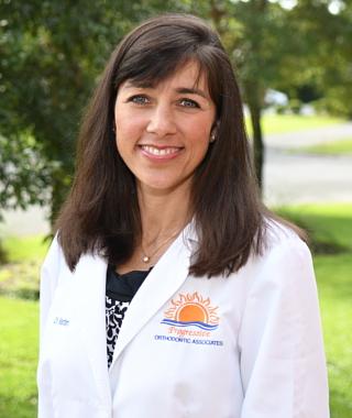 Dawn Lozano Martin, DMD, MS   Gainesville Lake City FL